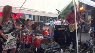 Overlake- From a Motel 6 (Yo La Tengo)