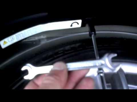 2004 bmw 745i parking brake malfunction
