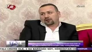 Avrasya Hospital - Biz Bize - Erkekde Neden Saç Dökülür ?