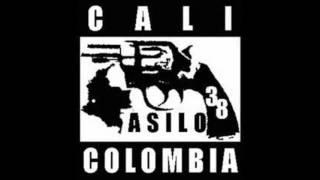 Asilo 38 - Así se vive en el bajo estrato
