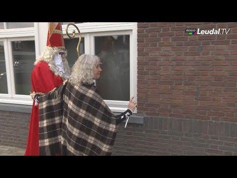 Afl. 5, Leudal Sinterklaas Journaal 2018