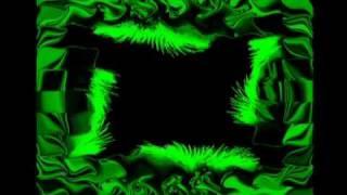 Prodigy ~ Voodoo People (Haiti Island Remix)