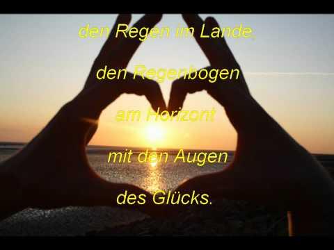 Reggae Musik Music Gedicht Sommer Frühling Gefühl HQ HD