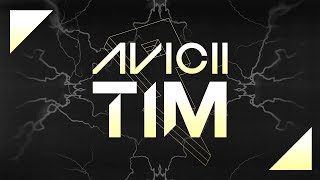 Baixar Avicii - Tim [Full Album] (Lyric Video)