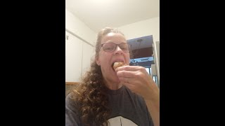 Gluten Free Cupcakes - My Celiac Story (caution - some adult language and poop talk!)