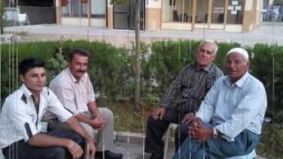 tilek köyü Birecik urfa 2009