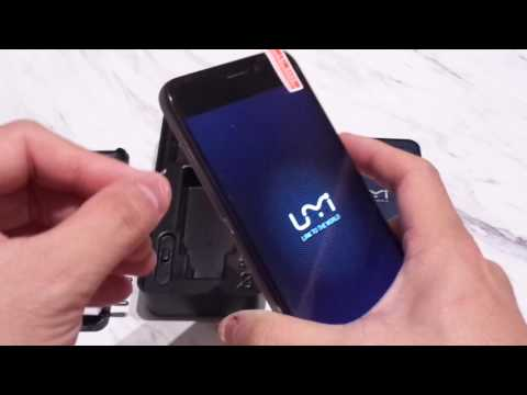 "unboxing-review-umi-plus-4gb-/-32gb-touch-id-4000mah-helio-p10-octa-core-5.5""-2.5d-sharp-fhd"