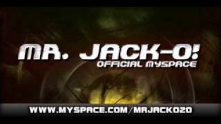 Mr.Jack-O!-Euphoria(dj kekko rmx)