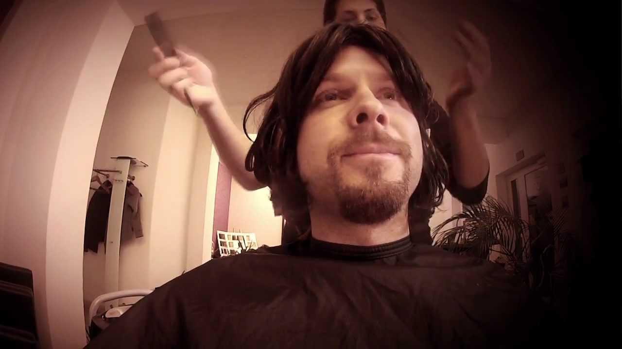 Der Beste Friseur Der Welt Youtube