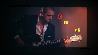 Repeat youtube video Pavel Stratan feat Kapushon - O Secundă (Official Video)