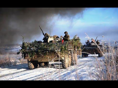 Срочно! Миротворцы на виход - расторжение соглашения по Карабаху: РФ в ловушке. Алиев нанес удар