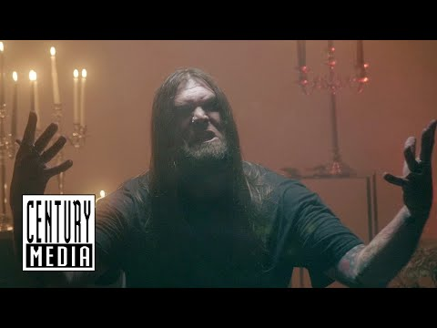 BONDED - Lillith [Queen of Blood] (OFFICIAL VIDEO)