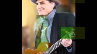 Watch James Taylor The Christmas Song video