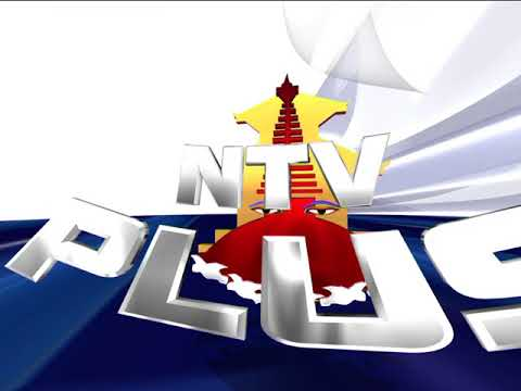 Ramesh Maharjan, Nepal Television Graphics (LOGO PROGRAM ID Making by Ramesh 0.32366