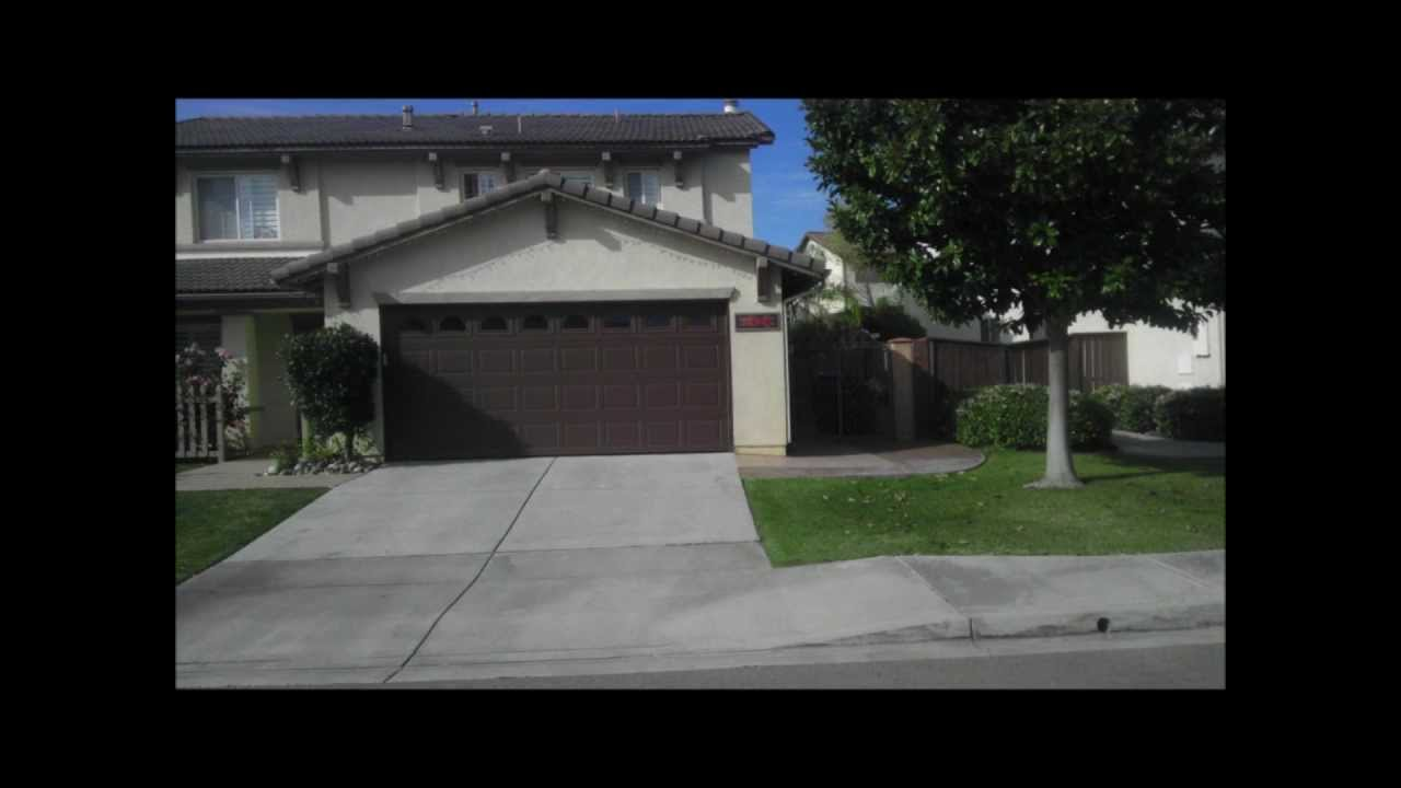 Carlsbad Garage Door Repair 858 997 2681