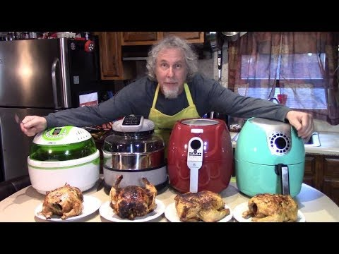 4-air-fried-whole-chickens-reviewing-4-air-fryers