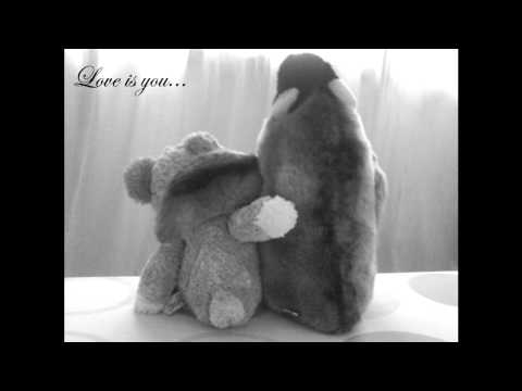 'Love Is You' by Ten2five (cover - Lia Hmb and The Fonemik)