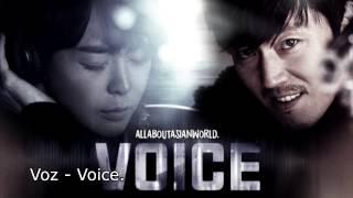 Video Voz - Voice (OCN) Drama, dorama 2017. Opinión y sinopsis. download MP3, 3GP, MP4, WEBM, AVI, FLV Januari 2018