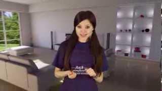 Видео уроки - производство рекламных видеороликов от K.S.Studio