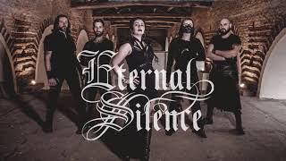 ETERNAL SILENCE – Ancient Spirit (OFFICIAL LYRIC VIDEO)