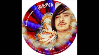 Daso - Your Room