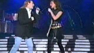 Watch Michael Bolton Hold On Im Coming video