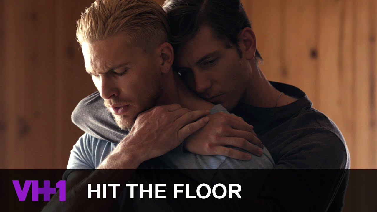 28 best hit the floor zero and jude episode jude zero