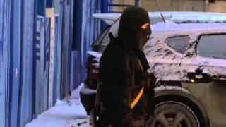 Беспредел свердловской полиции.(Свердловские полицейские проводят обыск в офисе одной из управляющих компаний Екатеринбурга. Как сообщили..., 2013-12-04T09:35:28.000Z)