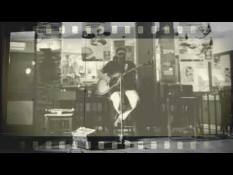 Perfect Ed Sheeran Cover Ilonggo Insider Live Sessions