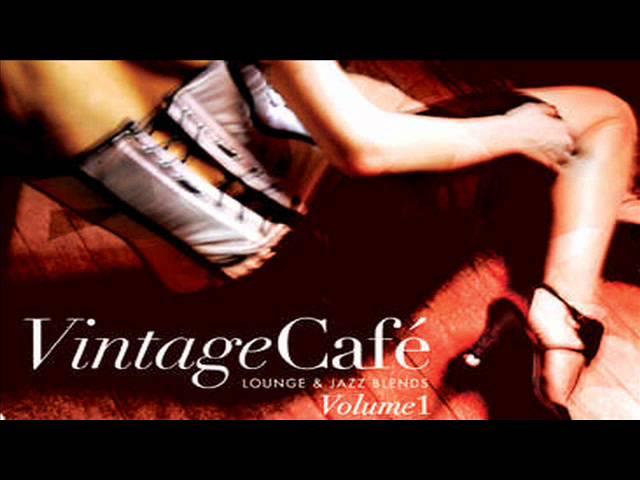 LIKE A VIRGIN - The Cooltrane Quartet
