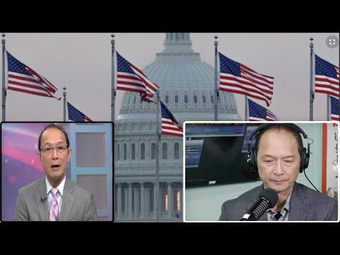 Tin Tức mới nhất 17/4 | Mỹ, Trung, Nga vs Venezuela | Thời Sự Thế Giới