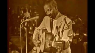 Download Mp3 Lonnie Johnson Too Late To Cry