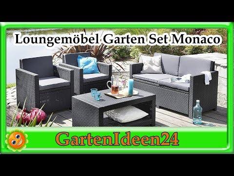 lounge-set-garten,-monaco,-|-gartenidee-|-loungemöbel-aus-rattan-für-terrasse,-garten-und-balkon