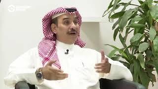 Атака дронов на нефтяные объекты в Саудовской Аравии