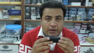 REAL TIME LIVE GPS TRACKER IN DELHI INDIA -9999994242