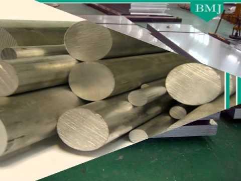 properties of stainless steel,aluminum sheet price,aluminium sheet prices