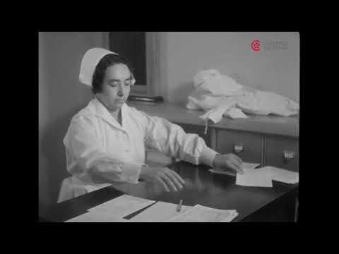 Mujeres científicas [N921], ca. 1936
