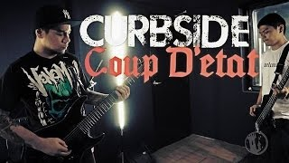 Tower Sessions | Curbside - Coup D
