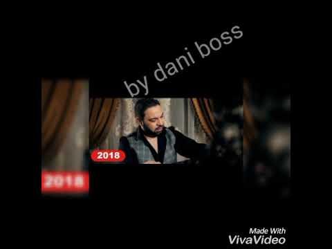 Florin salam imi place cum te porti cu mine video 2018 by dani boss