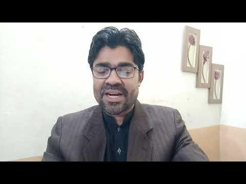 "Punjabi Nazam ""Mantaq Tay Falsafa""اک پنجابی نظم..""منطق تے فلسفہ ""۔.۔.."