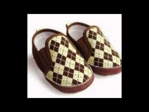 baby-boys-shoes