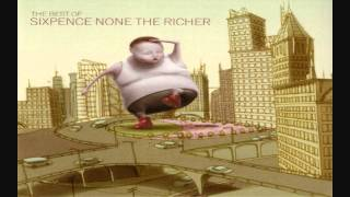 Download Sixpence None The Richer - Breathe MP3 song and Music Video