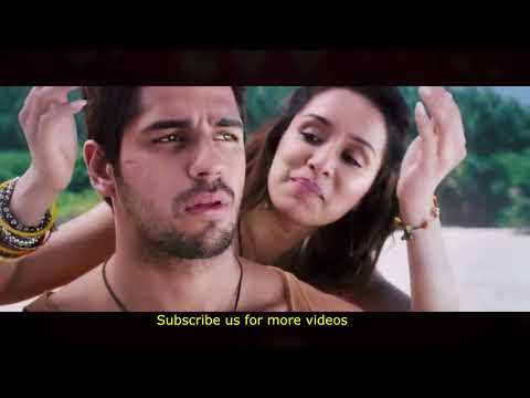 15 Best Whatsapp Status Video 30 Seconds Status Video Ek Villain Best Heartbroken Dialogue Muksmedia