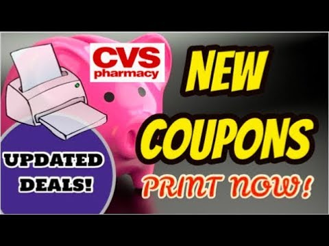 photo about Cvs Printable Coupons referred to as Scorching Fresh CVS Upgrade Offers Amazing FACIAL Treatment Offer Fresh new PRINTABLE Discount codes!!!