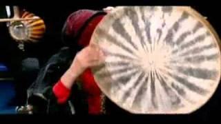 5. Rastak - sozaleh / ( گروه رستاک  - سوزله ( كردى