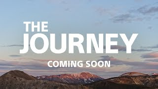 The Journey – Official trailer (2017) brought to you by Xperia™ from Sony