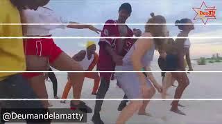 #MkaliWenu Mkali Wenu - Kangaroo (Official Music Video)