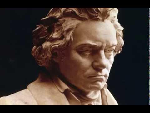 Beethoven Symphony No 1 in C major, Op 21 (Daniel Barenboim)