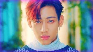 Baixar MOST VIEWED K-POP SONGS OF 2018 - March (Week 3)