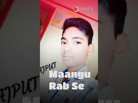 Ujjwal Rajput